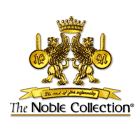 nobelcollection