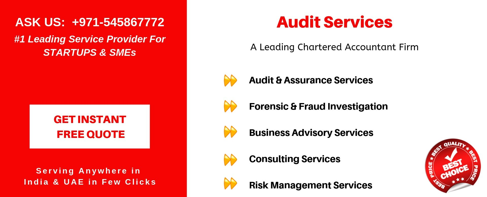 audit-firms-in-uae