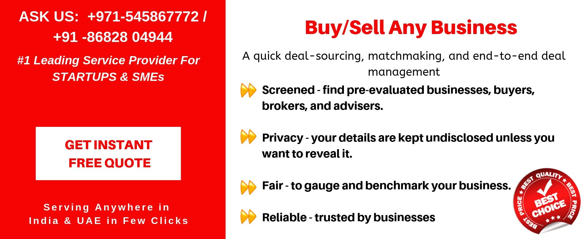 buy-sell-any-business