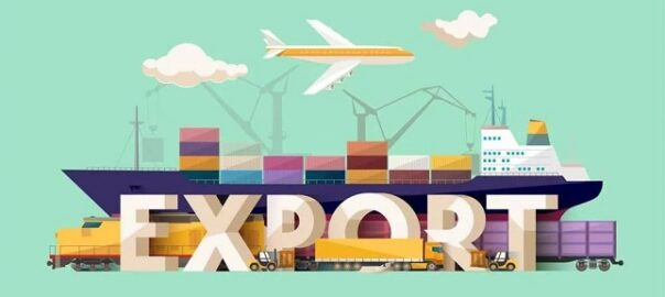 export credit guarantee corporation