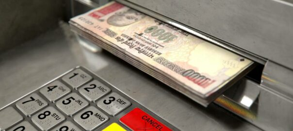 tds on cash withdrawal of more than 1 crore