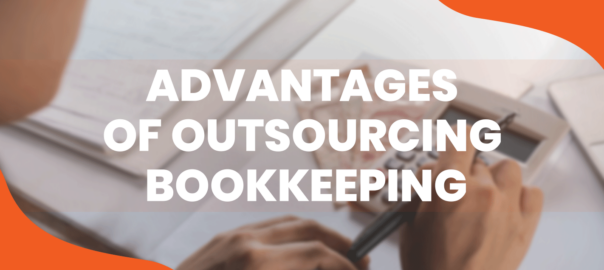Advantages of Bookkeeping Services Dubai